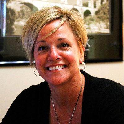 Cindy Amyx